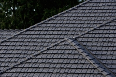 country-manor-shake-metal-roof_01