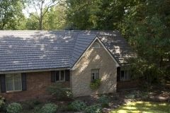 country-manor-shake-metal-roof_03