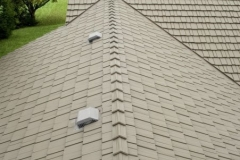 country-manor-shake-metal-roof_09