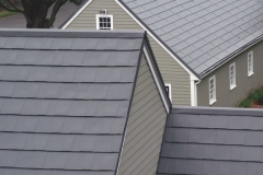 oxford-aluminum-shingle_06