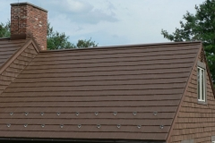 oxford-aluminum-shingle_12