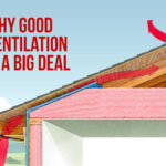 roof-ventilation-FourSeasonsRoofing-MetalRoofing