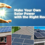 Solar-Panels-Seattle-Four-Seasons-Roofing -Seasons-Roof
